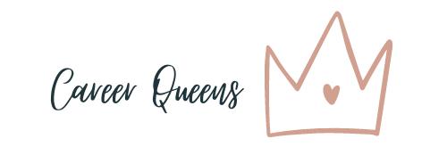 Career Queens